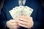 BGK dla firm: są wakacje kredytowe i lepsze warunki pożyczki