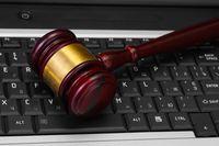 Po porady prawne udajemy się na fora internetowe