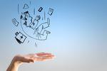 Pomoc publiczna dla przedsiębiorców – jakie zmiany?