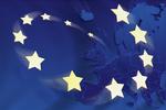 Dotacje unijne 2015: przyjęte kolejne Programy Operacyjne