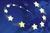Dotacje unijne 2015: przyjęte kolejne Programy Operacyjne [© vvs2000 - Fotolia.com]