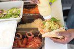 Food truck: ile pieniędzy potrzebujesz na obwoźną gastronomię?