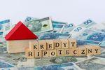 Aglomeracja warszawska generuje 1/5 wartości ogółu hipotek