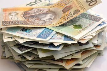 Poręczenie kredytu: co powinni wiedzieć przyszli żyranci? [© Pio Si - Fotolia.com]