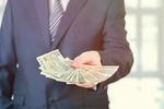 Poręczenie kredytu, czyli dług wart 0,5 mld zł