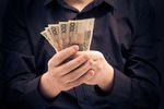 Uwaga żyranci! Co 10 kredyt z poręczeniem przeterminowany