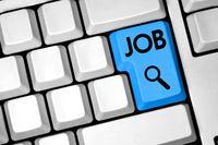 Jaka jest efektywność portali pracy?