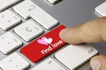 Portale randkowe: jak bezpiecznie szukać miłości?
