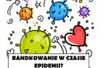 Portale randkowe odżywają w czasie pandemii. Na co uważać?