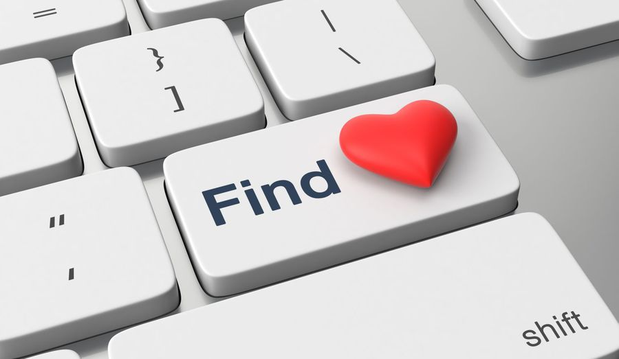 ciekawe portale randkowe Olsztyn