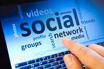 Portale społecznościowe: dlaczego z nich korzystamy?