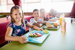 Co firmy cateringowe serwują nam w szpitalach i szkołach?