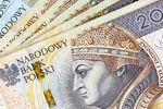 Kryzys czy prosperity? Co czeka wierzytelności, pośrednictwo i pożyczki?