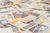 KPF: pośrednictwo kredytowe 2012 - 2013