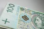 KPF: pośrednictwo kredytowe II kw. 2014