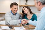 KPF: rośnie znaczenie pośrednictwa kredytowego