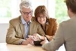 Pośrednictwo finansowe czekają trudne czasy?