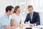 Pośrednictwo finansowe obawia się o przyszłą koniunkturę