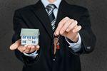 Pośrednik nieruchomości: czego oczekuje rynek?