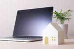Pośrednik nieruchomości a Internet