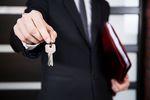 Pośrednik nieruchomości: jaki powinien być?