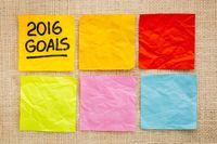 Finansowe postanowienia noworoczne: jak je wspomóc?