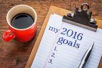 Finansowe postanowienia noworoczne: tylko 8 proc. doczeka się realizacji