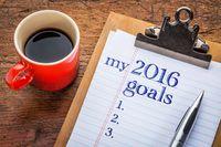 Jak dotrzymać noworocznych obietnic?
