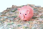 Produkt finansowy dostosuj do potrzeb