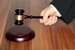 Postępowanie administracyjne: sąd musi rozpoznać wniesioną przeciw organowi skargę