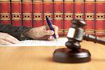 Zawieszenie postępowania egzekucyjnego przed ogłoszeniem upadłości