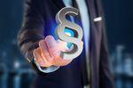 Odrębne postępowanie gospodarcze - nowelizacja KPC