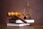 Przepisy prawne: najważniejsze zmiany V 2012