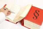 Zmiany w Kodeksie postępowania karnego - ściganie karne