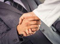 Mediacja staje się coraz popularniejszą formą rozwiązywania konfliktów