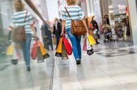 Prawa konsumenta: reklamacja czy zwrot towaru?
