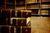 Postępowanie upadłościowe: kontrola syndyka przez wierzycieli