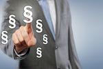 Postępowanie gospodarcze zakończone w pół roku - realne ułatwienie dla przedsiębiorców?