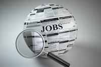 4 kroki do znalezienia wymarzonej pracy