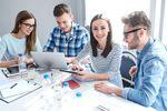 4 sposoby, aby to praca cię znalazła