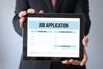 5 sposobów na bezpieczne poszukiwanie pracy