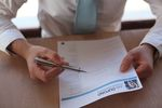 8 wskazówek, o których powinien pamiętać kandydat do pracy