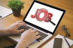 Jak Internet zmienił poszukiwanie pracy?