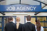 Jak znaleźć pracę w 2016 roku?