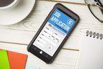Najlepsze aplikacje mobilne do poszukiwania pracy