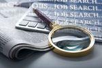Najlepsze i najgorsze miejsca na poszukiwanie pracy