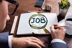 Połowa zatrudnionych szuka nowej pracy