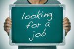 Poszukiwanie pracy po polsku