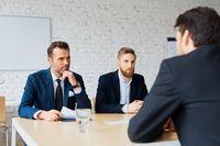Rekrutacja pracowników to złożony proces. Nie blokuj go