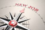 Rynek pracy: niskie wynagrodzenia motywują do zmiany pracy